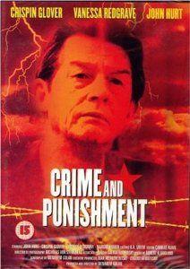 Bűn és bünhődés (2002) online film