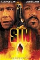 Bűn (2003) online film