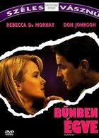 Bűnben égve (1993) online film