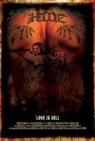 Bűneink ára (2008) online film