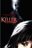 Bűnjelek  (A Killer Upstairs, 2005) (2005) online film