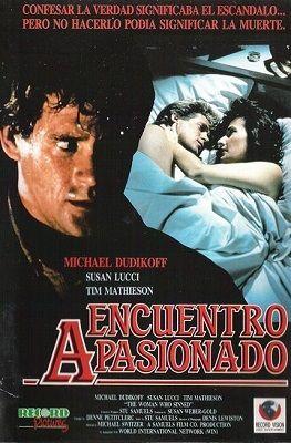 Bűnös asszony (1991) online film