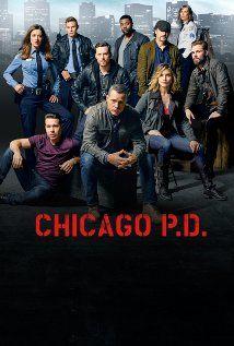 Bűnös Chicago 3. évad (2015) online sorozat
