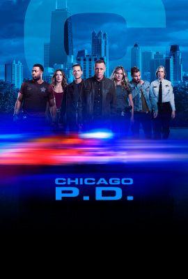Bűnös Chicago 7. évad (2019) online sorozat