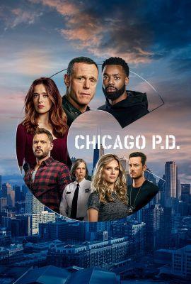 Bűnös Chicago 8. évad (2020) online sorozat