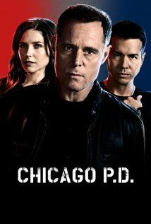 B�n�s Chicago (2014) online sorozat