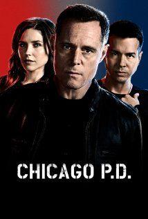 Bűnös Chicago (2014) online sorozat