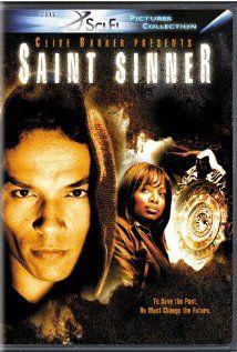 B�n�s szent (2002)