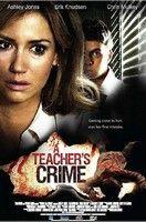 Bűnös kapcsolat (2008) online film