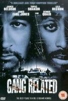 Bűnös szándék (1997) online film