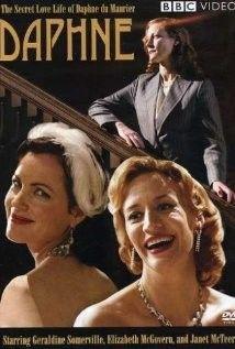 Bűnös szerelem (2007) online film