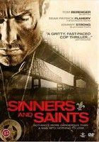 Bűnösök és Szentek (2010) online film
