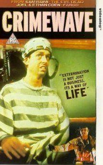 Bűnözési hullám (1985) online film