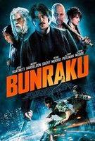 Bunraku (2010) online film