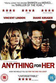 Bűntelenül (2008) online film