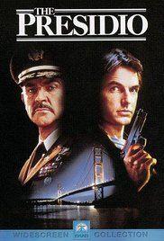 Bűntény a támaszponton (1988) online film