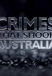 Bűntények, amelyek megrázták Ausztráliát 1. évad (2013) online sorozat