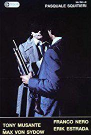 Bűnvadászok (1985) online film