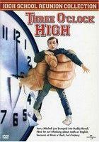 Bunyó háromkor (1987) online film