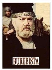 Burebista (1980) online film