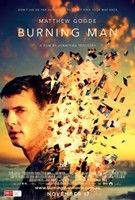 Burning Man (2011) online film