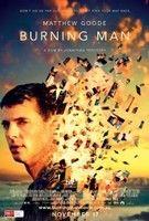 Burning Man (2011) online film