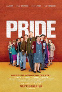 Büszkeség és bányászélet (2014) online film