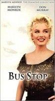 Buszmegálló (1956) online film