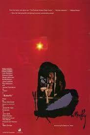 Butterfly - lLpke (1982) online film