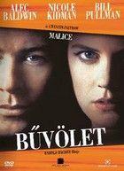 B�v�let (1993) online film