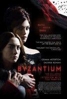 Byzantium (2012) online film