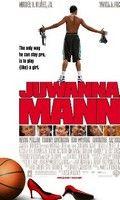 C-kos�r (Juwanna Mann) (2002) online film