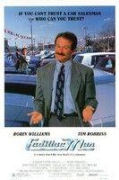 Cadillac Man (1990) online film