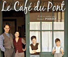 Café du Pont (2010) online film