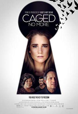 Caged No More (2016) online film