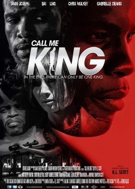Call Me King (2017) online film