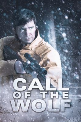 Call of the Wolf (2017) online film
