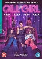 Call Girl (2012) online film