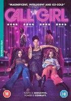 Call Girl (2012) online film