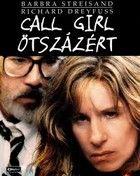 Call girl ötszázért (1987) online film