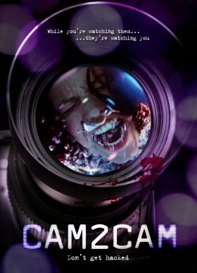Cam2Cam (2014) online film