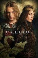 Camelot 1. évad (2011) online sorozat
