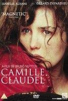 Camille Claudel (1988) online film