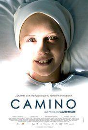 Camino (2008) online film