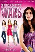 Campus háború (2009) online film