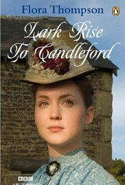 Candlefordi kisasszonyok 4. �vad (2011) online sorozat