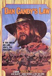 Candy törvénye (1974) online film