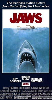 Cápa (1975) online film