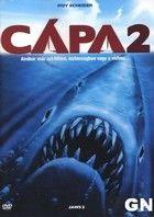 Cápa 2. (1978) online film