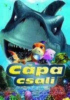Cápa csali (2006) online film